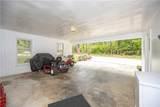 1818 Buncombe Waco Road - Photo 15