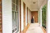 1818 Buncombe Waco Road - Photo 7
