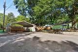 538 Valley Hill Road - Photo 11