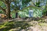 538 Valley Hill Road - Photo 12
