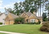 3106 Greysen Manor Drive - Photo 2