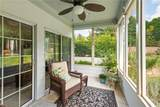5923 Bluff Mountain Way - Photo 28