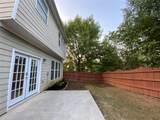 4365 Windale Drive - Photo 38