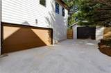 2051 Cambridge Avenue - Photo 37