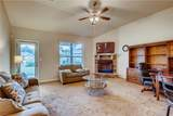 1651 Long Acre Drive - Photo 4