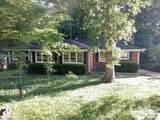 2065 Roxboro Road - Photo 1