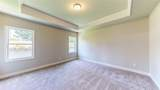 3503 Pearl Ridge Way - Photo 14