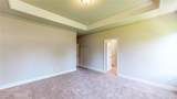 3503 Pearl Ridge Way - Photo 15