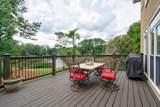 330 Chickering Lake Court - Photo 50