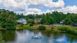 330 Chickering Lake Court - Photo 59