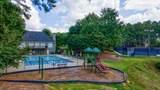 330 Chickering Lake Court - Photo 60