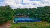330 Chickering Lake Court - Photo 61