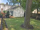 25 Trammell Street - Photo 26