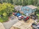 2280 Shallowford Road - Photo 4