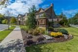 1530 Parkside Drive - Photo 2