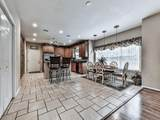 4510 Indian Trace Drive - Photo 10