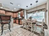 4510 Indian Trace Drive - Photo 11