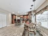 4510 Indian Trace Drive - Photo 12