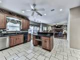 4510 Indian Trace Drive - Photo 17