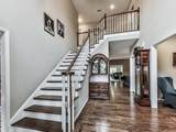 4510 Indian Trace Drive - Photo 2
