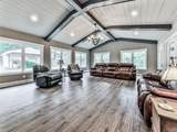 4510 Indian Trace Drive - Photo 24