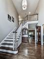 4510 Indian Trace Drive - Photo 3