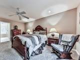 4510 Indian Trace Drive - Photo 31