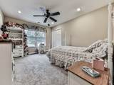 4510 Indian Trace Drive - Photo 35