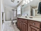 4510 Indian Trace Drive - Photo 36