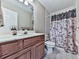 4510 Indian Trace Drive - Photo 39