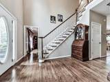 4510 Indian Trace Drive - Photo 4