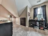 4510 Indian Trace Drive - Photo 40