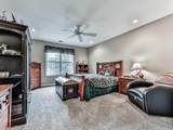 4510 Indian Trace Drive - Photo 41