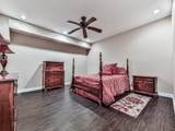 4510 Indian Trace Drive - Photo 42