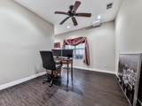 4510 Indian Trace Drive - Photo 43