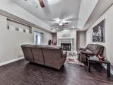 4510 Indian Trace Drive - Photo 44