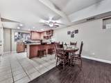 4510 Indian Trace Drive - Photo 45