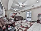 4510 Indian Trace Drive - Photo 47