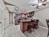 4510 Indian Trace Drive - Photo 48