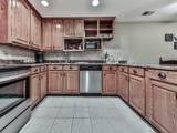 4510 Indian Trace Drive - Photo 49