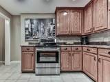 4510 Indian Trace Drive - Photo 51