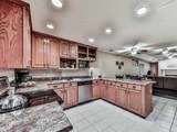 4510 Indian Trace Drive - Photo 53
