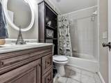 4510 Indian Trace Drive - Photo 56