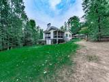 4510 Indian Trace Drive - Photo 57