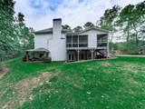 4510 Indian Trace Drive - Photo 62