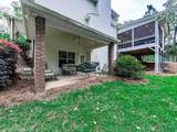 4510 Indian Trace Drive - Photo 63