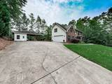 4510 Indian Trace Drive - Photo 64