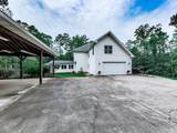 4510 Indian Trace Drive - Photo 65