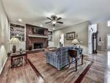 4510 Indian Trace Drive - Photo 7