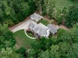 4510 Indian Trace Drive - Photo 71